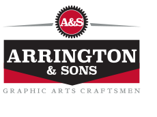 Arrington & Sons