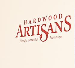 Hardwood Artisans